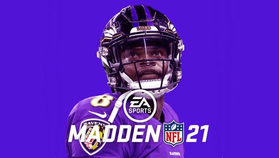 Madden NFL 21 MVP / Deluxe / Standard edition + Подарки